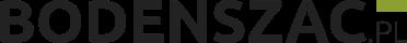 Michał Bodenszac logo