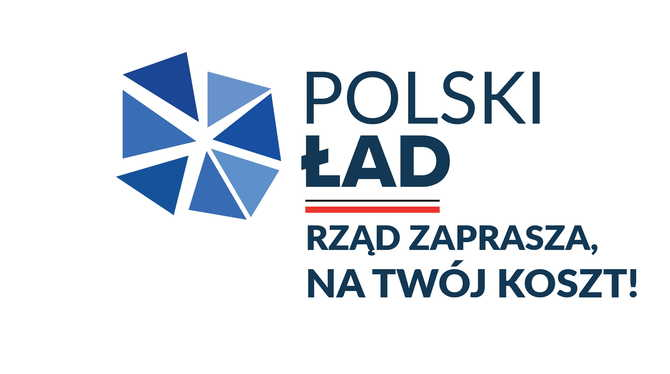 Jak Polski Ład wpłynie na budżet żuromińskiej gminy?
